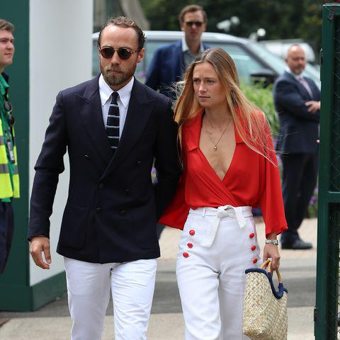 james-middleton-attends-mens-final-day-at-the-wimbledon-news-photo-1570456264