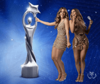 Premios-Soberano-2021