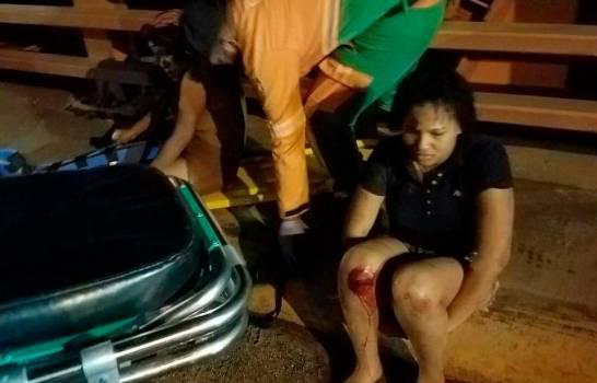 los-heridos-en-el-accidente_16580562_20210610085833