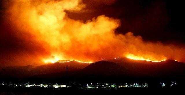 incendios-california-1-640x330