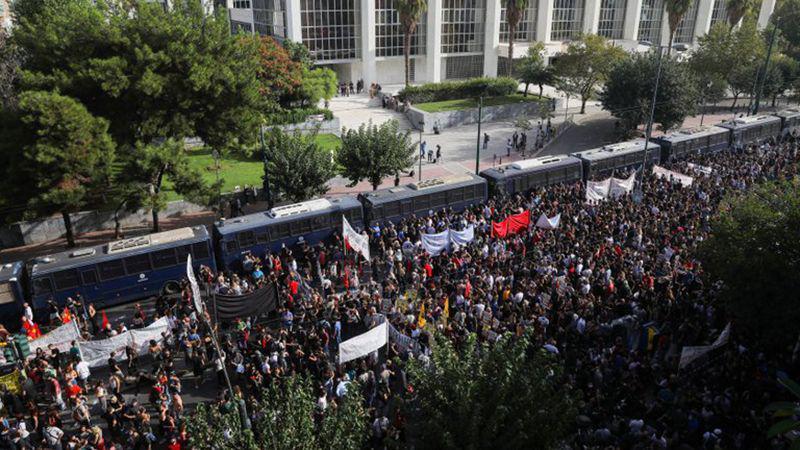 disturbios-atenas-grecia-362943-064718