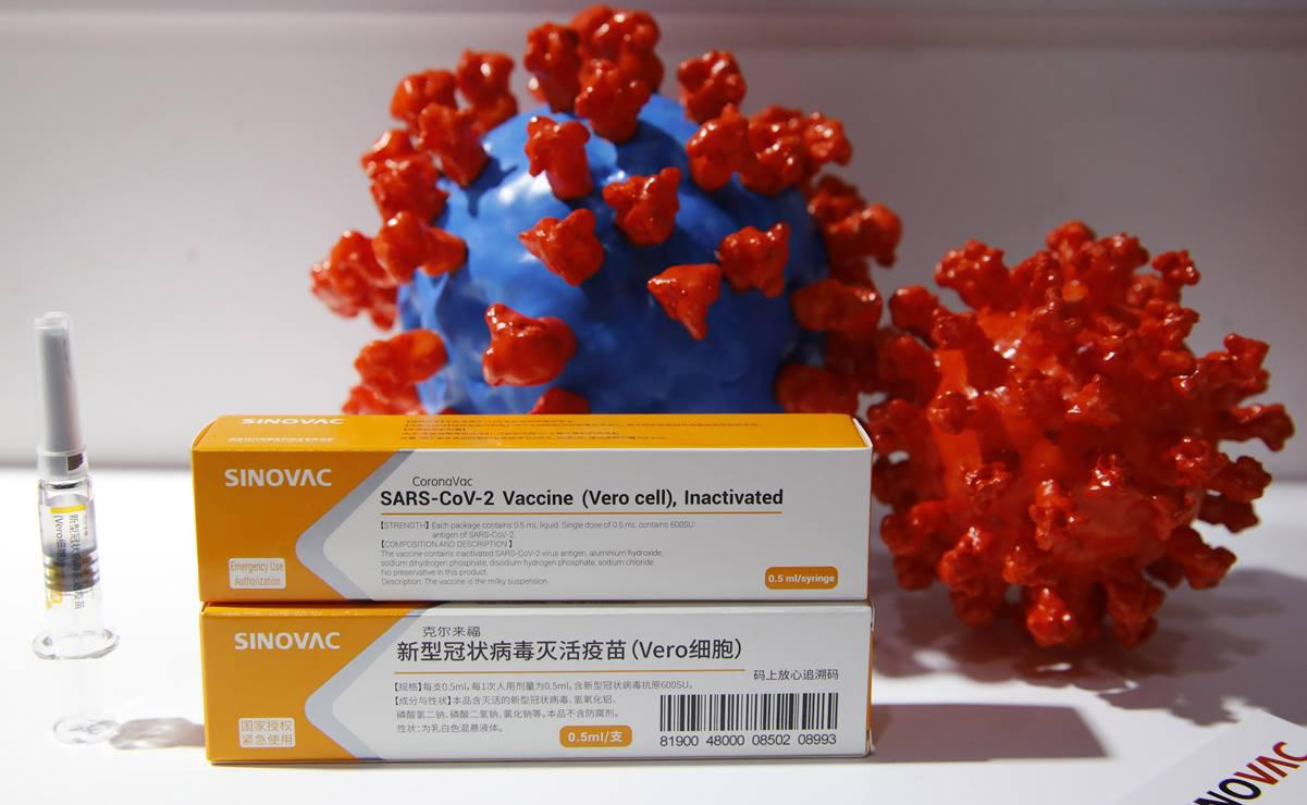 vacunas_china_efe