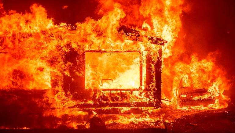 200819061652-01-california-fires-0818-lnu-lightning-complex-exlarge-169