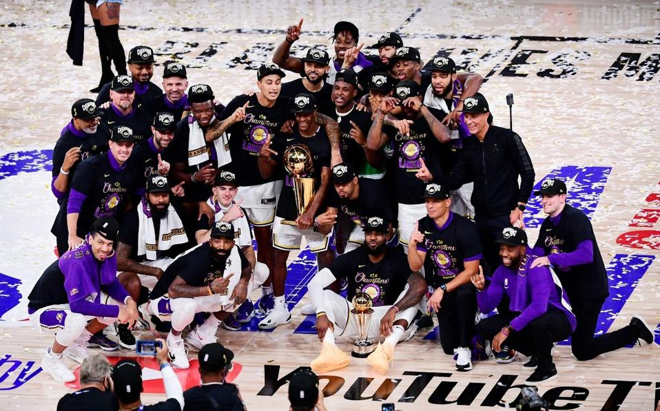 los-angeles-lakers-campeones-de-1_0_7_1200_746