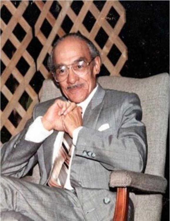 abinader-otorga-condecoracion-postuma-a-pedro-mir-el-poeta-nacional