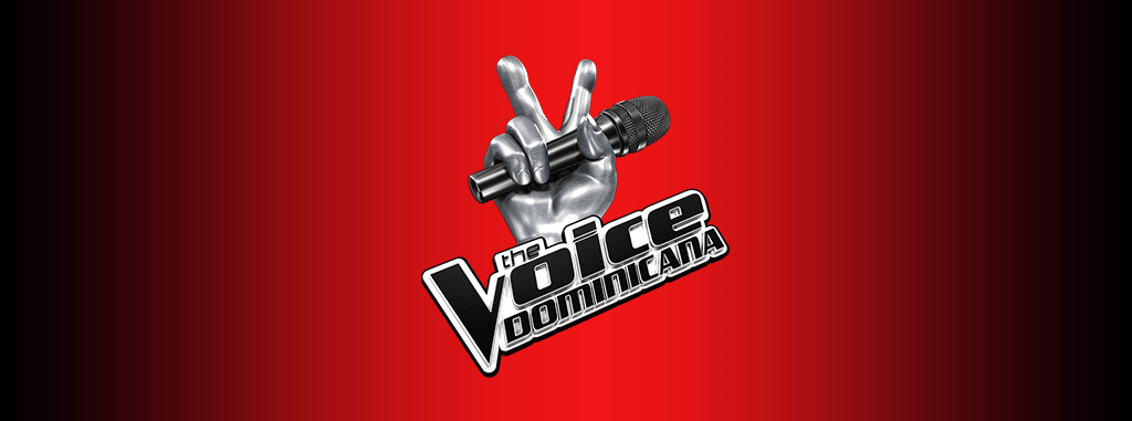 "NACHO CONFIRMADO COMO CUARTO COACH EN ""THE VOICE DOMINICANA"""