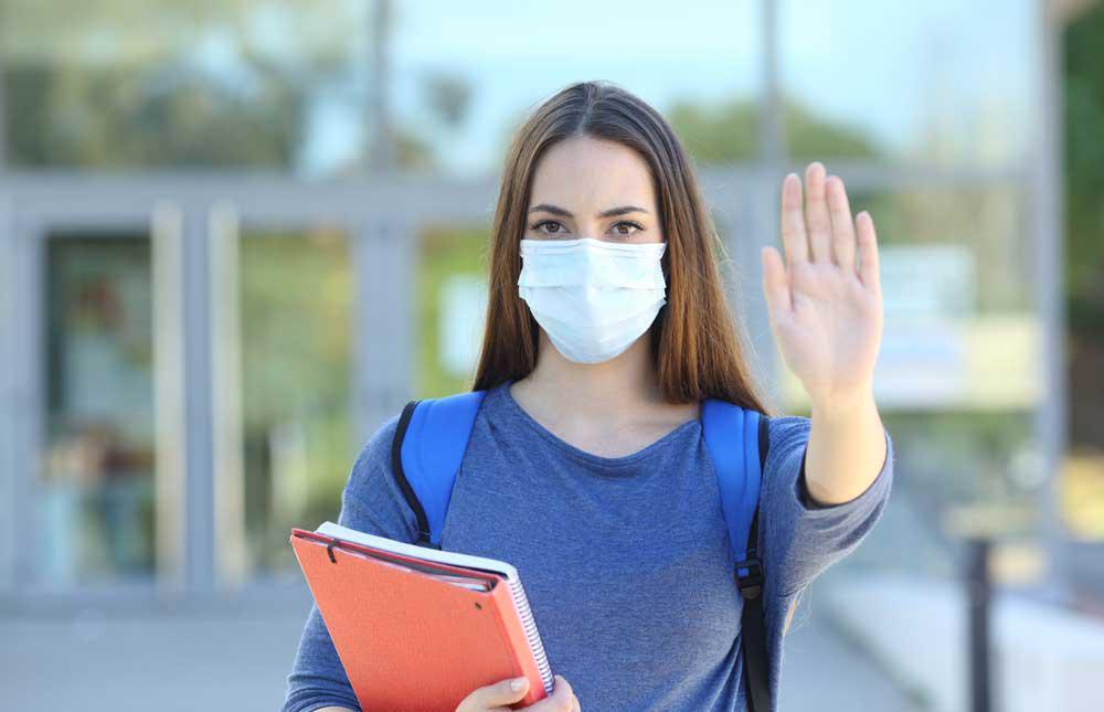 7646b-buenos-habitos-para-prevenir-el-contagio-del-virus