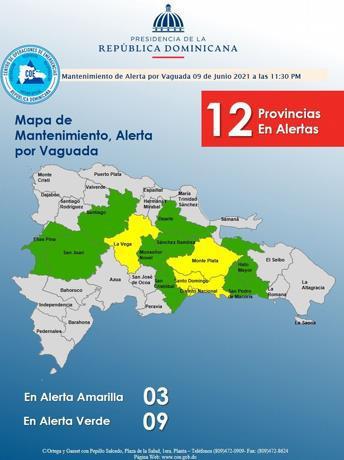 elevan-a-12-las-provincias-en-alerta-por-lluvias-aguaceros-han-provocado-danos