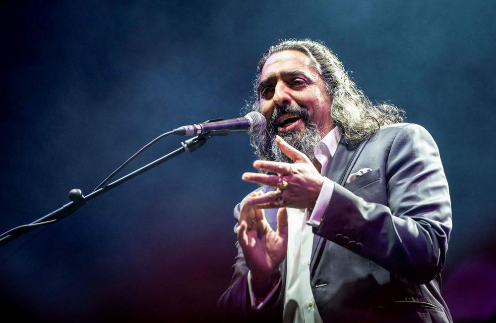 Del_teatro_inclusivo_a_una_traca_final_de_conciertos_para_el_cierre_de_San_Isidro_07