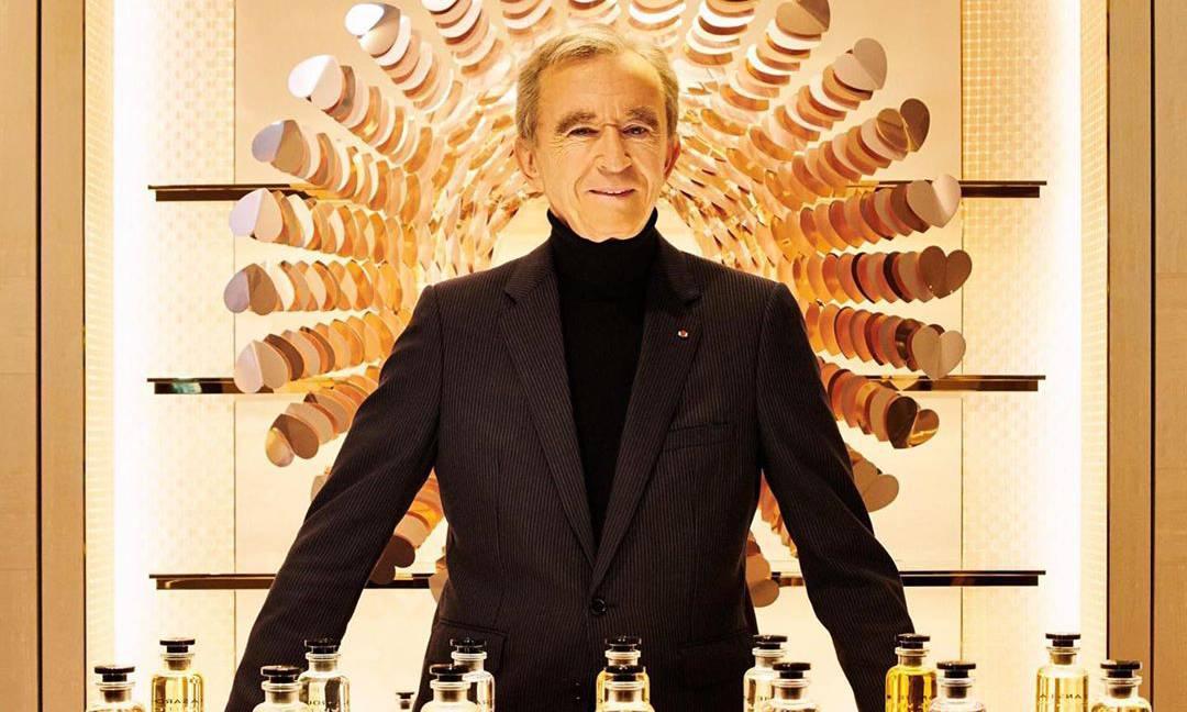Bernard-Arnault-Louis-Vuitton-3-2